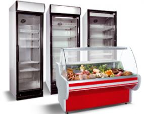 https://tcserbia.com/categories/1/medium-refrigeration-technology.jpg