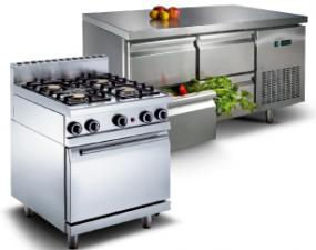 https://tcserbia.com/categories/60/medium-kitchen-technologies.jpg