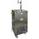 SH-87-1-DCC-MOBIL - Mobilna točilica i hladnjak za pivo