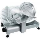 BECKERS E 250 Slicer, 250 mm knife diameter