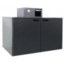 DKB-10 KEG - Frižider za KEG burad