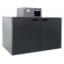 DKB-6 KEG cooler