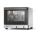 PF5004F - Caboto Manual Convection Oven