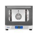 PF6004D - Caboto digital convection humidity oven