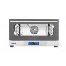 PF8003D - Caboto digital convection humidity oven