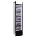 SC-145B - Glass door cooler