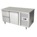 EPF3422 D2 - Refrigerated work table