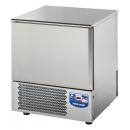 AT05ISO - Blast chiller/shock freezer 5x GN 1/1 vagy 5x 600x400