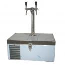 SH-20-1/5-C - On the counter beer cooler (CO2)