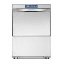 GS 50 TDA - Glass and dishwasher