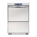 ELECTRON 500 Plus - Glass and dishwasher