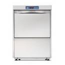 ELECTRON 500 Plus | Mašina za pranje čaša i tanjira