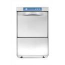 OPTIMA 400 - Glass and dishwasher
