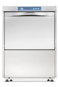 OPTIMA 500 HR - Mašina za pranje čaša i tanjira