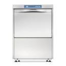 OPTIMA 500 HR - Glass and dishwasher