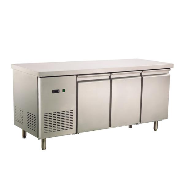 GNTF700L3 - Hladni radni sto - zamrzavanje