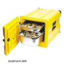 AVATHERM termobox