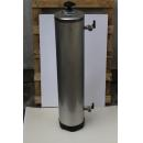 LT 20 - Water softener 3/4