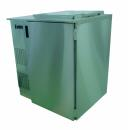 Frižider za čuvanje medicinskog otpada