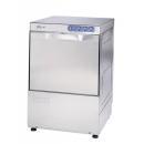 GS 40 D | Mašina za pranje čaša i tanjira