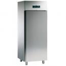 HD7LTE | INOX frižider sa punim vratima sa oblogom protiv otiska prsta