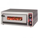 PB-T 1620 - Electric pizza oven