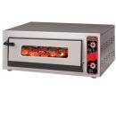PB 1500 - Electronic pizza oven