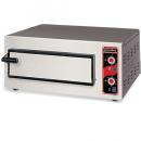 PB 1510 - Electronic pizza oven