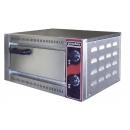PB 1350 - Pizza peć