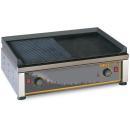 CG-1/2 R - Električni roštilj