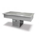 BC - CP 155 - Cold plate