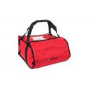 709825 - Pizza delivery bag 350x350 mm