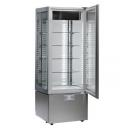 KD6Q - Parfait/Refrigerated display SLIM