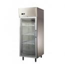 GNF740L1G - Glass door freezer