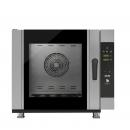 CYG6 | Convection gas oven 6 GN 1/1