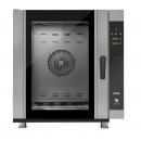 CYE102 | Convection electric oven 10 GN 2/1