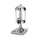 425299 - Juice dispenser