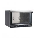 FEM03NEPSV | Electric convection oven