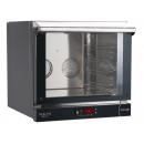FED04NE595V | Electric digital convection oven
