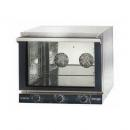 FEMG04NE595V | Mechanical convection oven with grill function