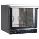 FEMG03NEPSV | Mechanical convection oven with grill function