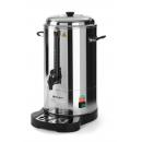 211106 - Percolator double walled 6L
