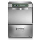 PS G40-25 | Mašina za pranje čaša