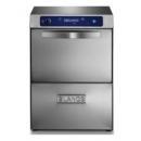 DS G35-25 | Mašina za pranje čaša