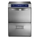 DS G45-30 | Mašina za pranje čaša