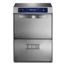 S18 DIGIT - Mašina za pranje čaša