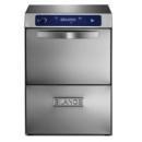 DS G40-28 | Mašina za pranje čaša