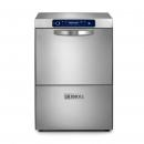 DS D45-30 - Frontloading Dishwasher