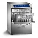 S23 DIGIT - Double wall glasswasher