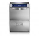 N50 DIGIT - Double wall dishwasher